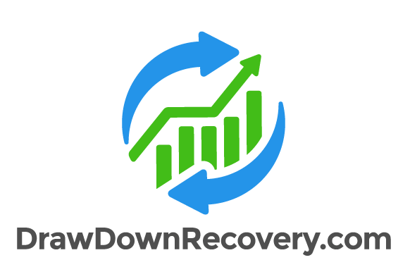 Drawdown Recovery